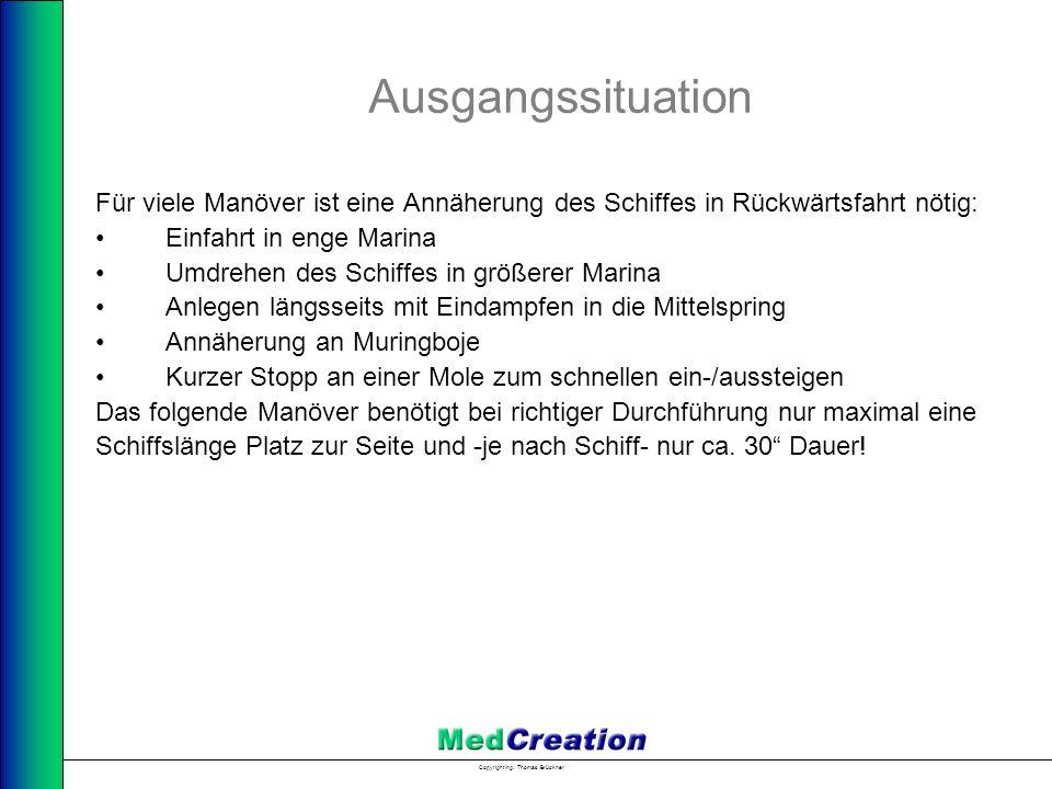 Copyright Ing.