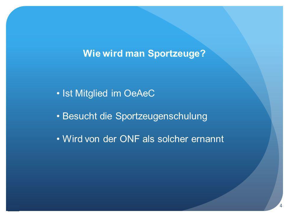 SC 2.1.2 a, b, c.FAI Leistungsabzeichen Gold C Ein Dauerflug von min.