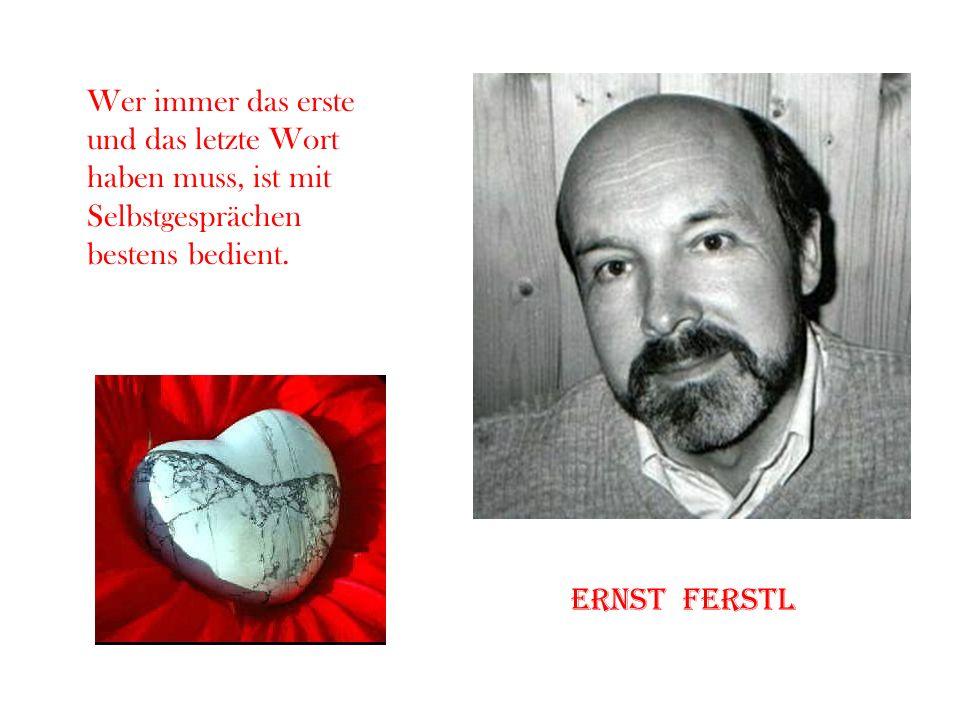 Idee und pps Gerda Krauland