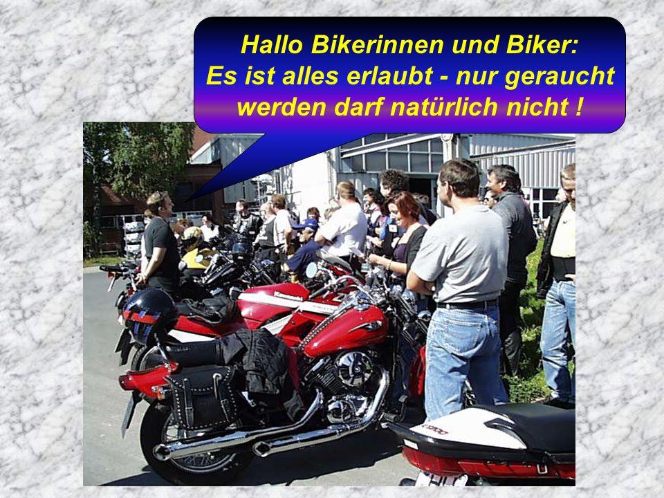 Prost!!!!!