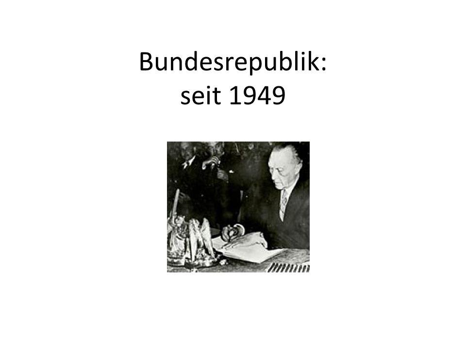 FDP Die Liberale