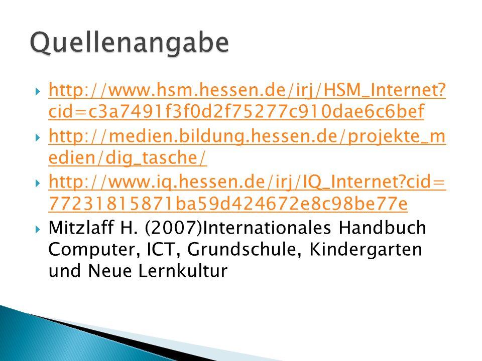 http://www.hsm.hessen.de/irj/HSM_Internet? cid=c3a7491f3f0d2f75277c910dae6c6bef http://www.hsm.hessen.de/irj/HSM_Internet? cid=c3a7491f3f0d2f75277c910