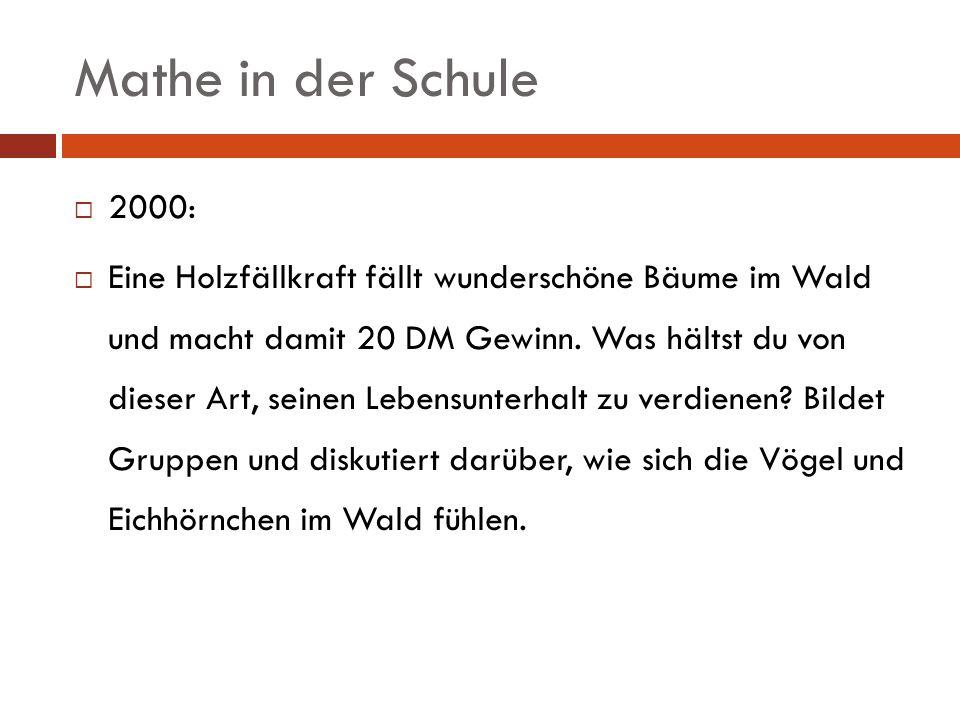 Wettkönig Problem: Subtrahieren großer Zahlen 86016 in der 2.