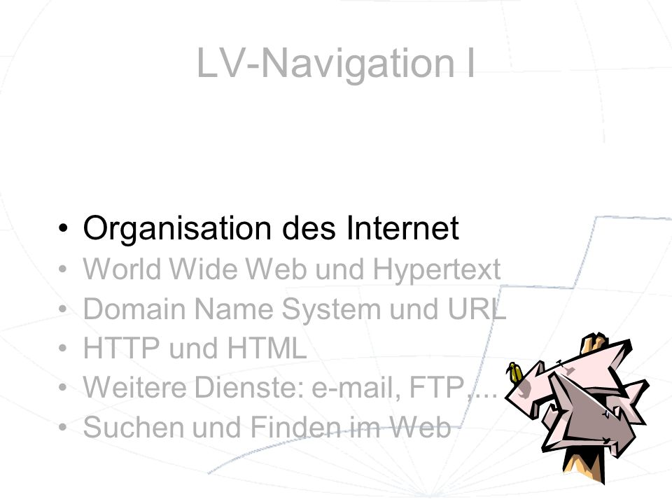 WS-FTP – Session Eigenschaften Profile Name Host Name/Address Host Type User ID Password Account Comment