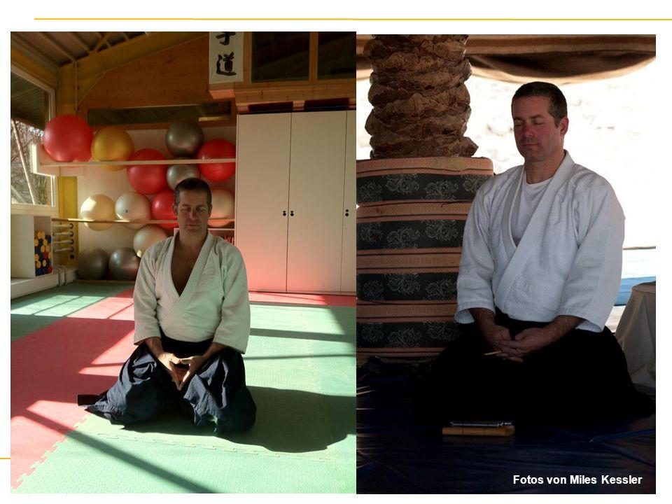 8 (2) Was sind gute Bilder? - Beispiele 25. Januar 2013Christina Sick Im Auftrag der Fachstelle Medien [www.fachstelle-medien.de]www.fachstelle-medien
