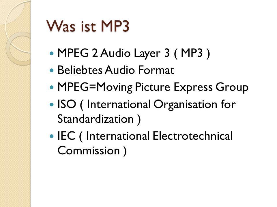 Sind MP3 Dateien legal Dateien können nicht illegal sein Private Zwecke genutzt werden Videokassette auch nicht illegal Nur wenn raubkopiert Urheberrecht MP3 Dateien nur illegal wenn sie unerlaubt angefertigt sind
