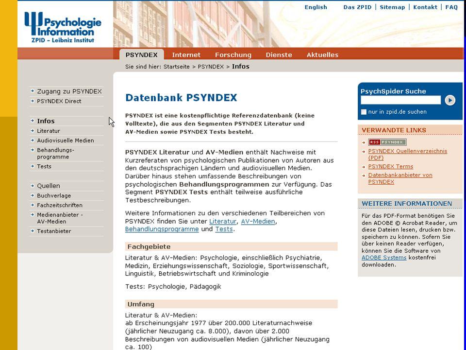 Ulrich Schrader, FH Frankfurt am Main – University of Applied Sciences