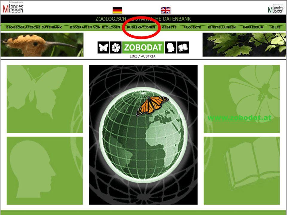 www.zobodat.at