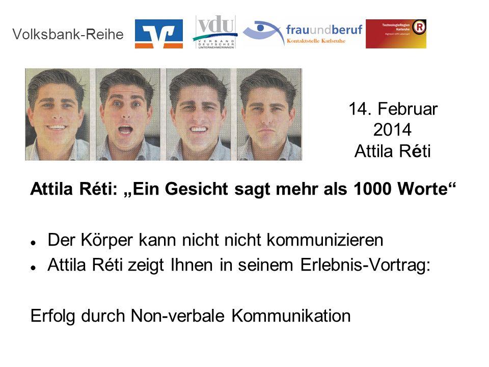 Kontaktstelle Frau und Beruf2 23.