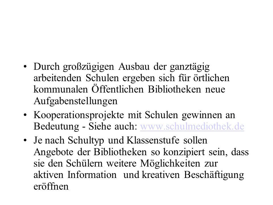 Aktuelle Situation in Sachsen Neu gewählte Landesregierung hat in ihrer Koalitionsvereinbarung u.a.