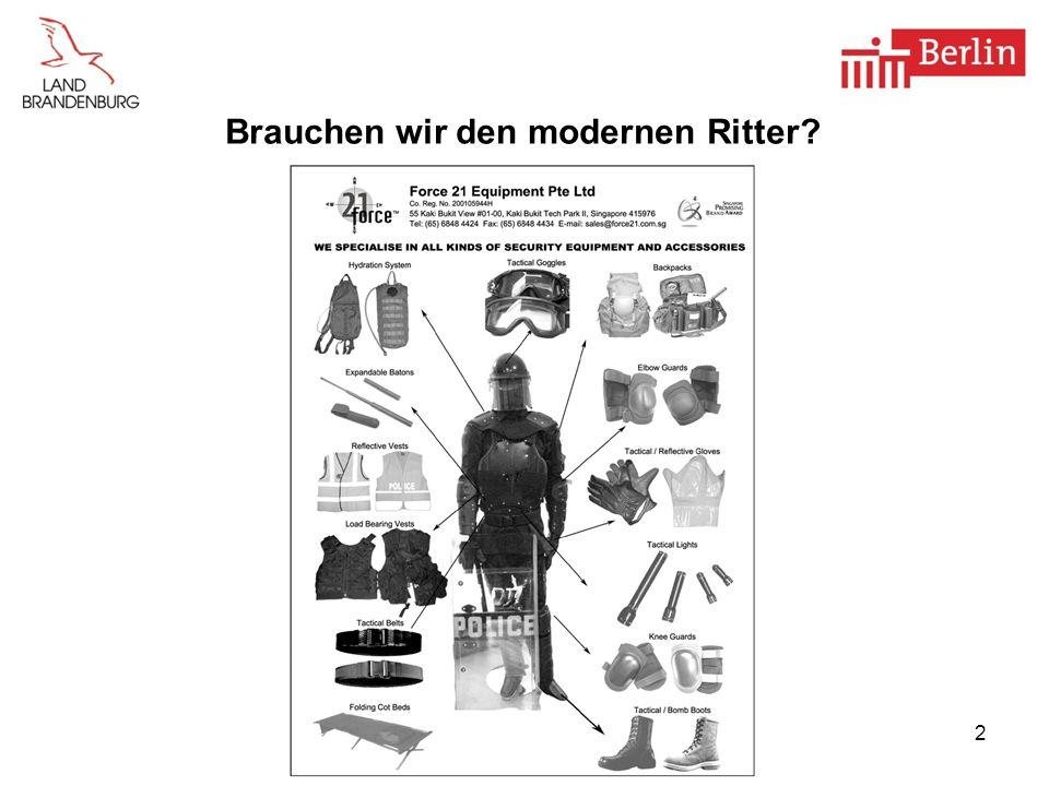 13 2008: 20 bn2015: 31 bn Der deutsche Markt für Sicherheitsprodukte - I