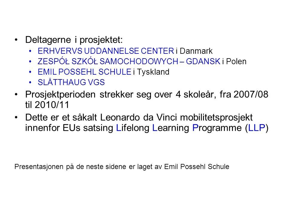 … die bisherigen Kontakte nach ….DÄNEMARK NORWEGEN und andere LITAUEN FRANKREICH HOLLAND...