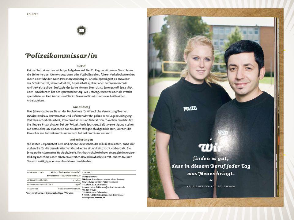 Kleinformatige Broschüre für Eltern von Migrant(inn)en, (türkisch)
