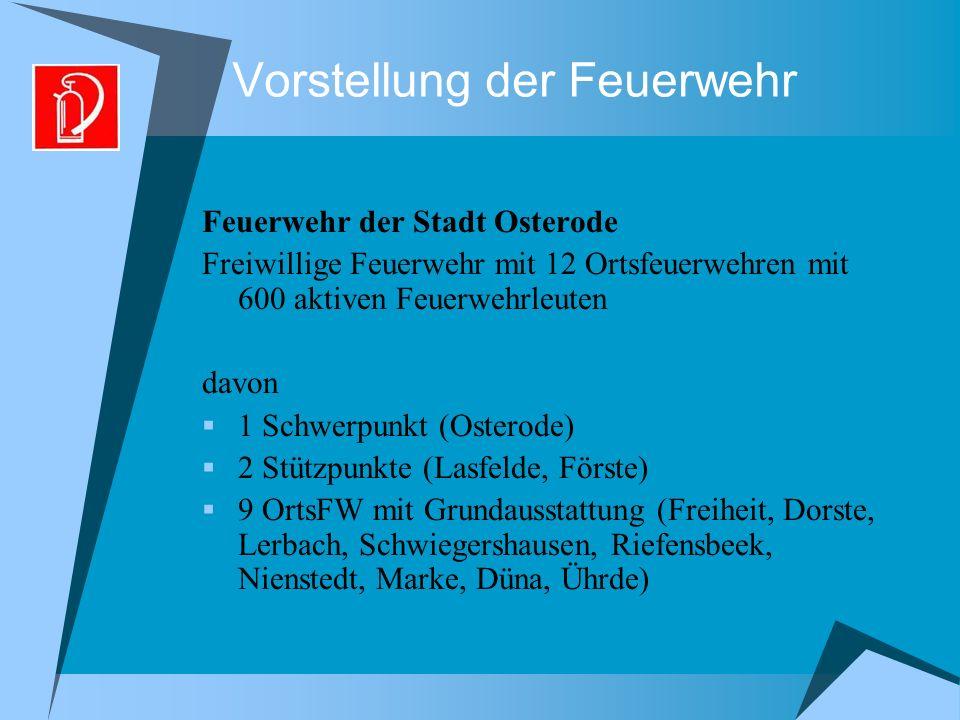 Voraussetzungen Flucht-/Rettungsplan (DIN 4844-3)