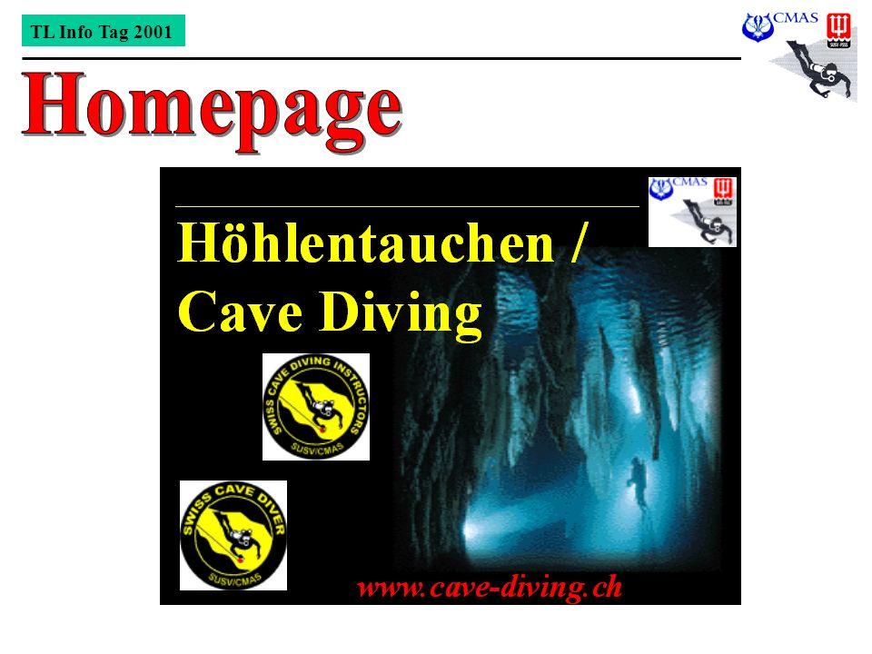 TL Info Tag 2001