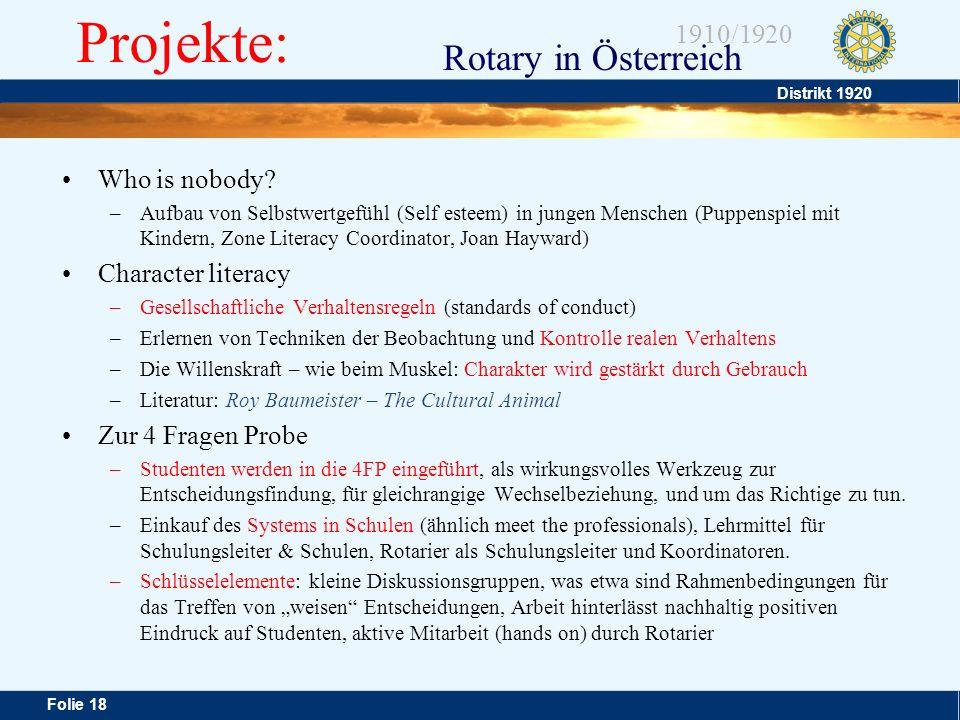 Drehscheibe Online Foren :: 04 - Historische Bahn :: (A) ÖBB 1670 ...