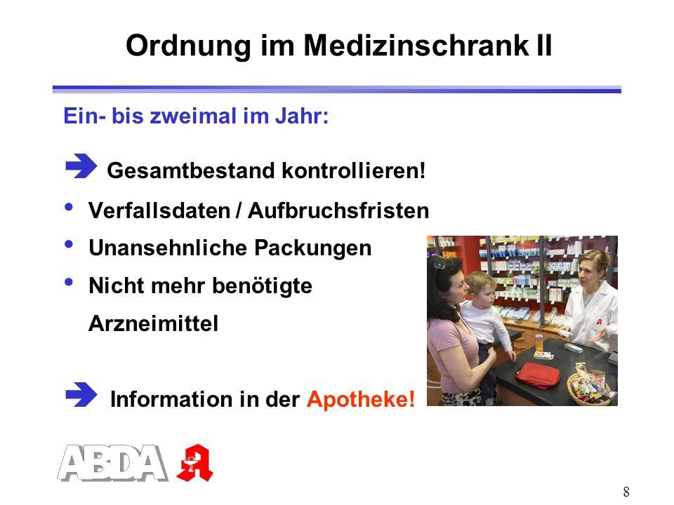 19 Fieberthermometer Kühlkompressen (Eisschrank) Pflasterstrips...