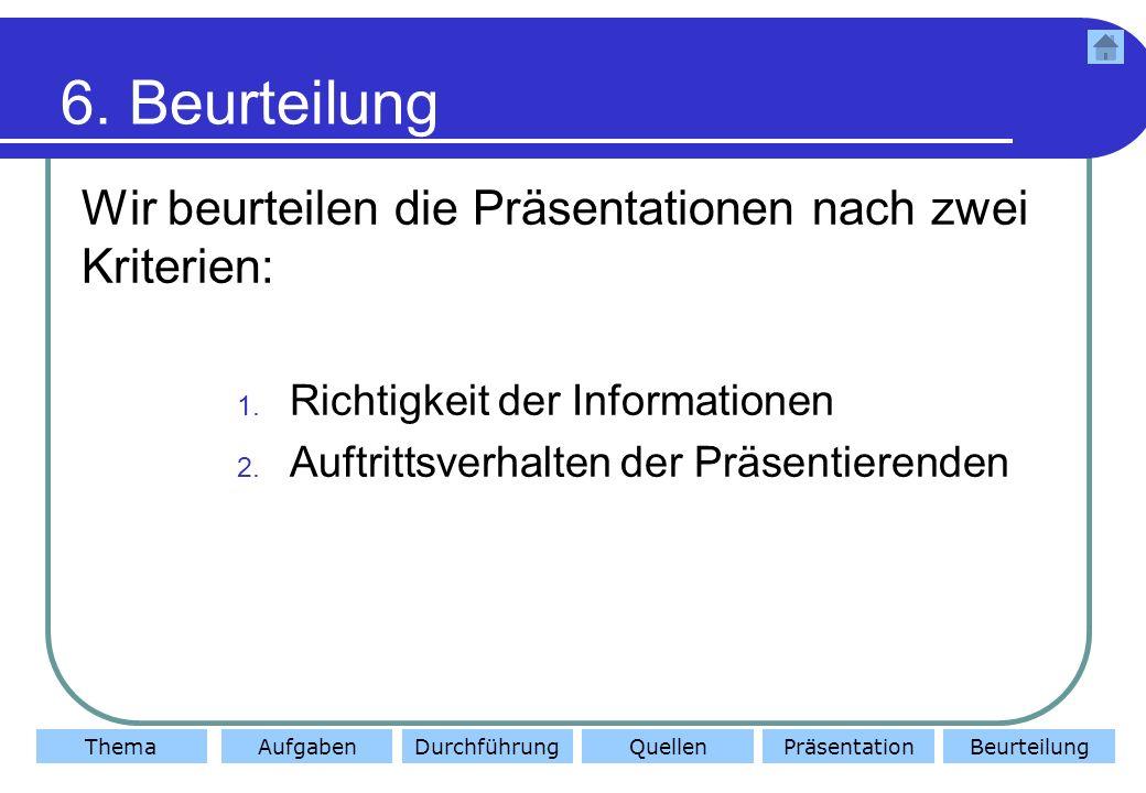 1291 1332 1351 1352 1252 1353 1481 Tagsatzung Die Tagsatzung Mit dem Begriff der Tagsatzung werden die Konferenzen der Mitglieder der Eidgenossenschaft im Mittelalter bezeichnet.