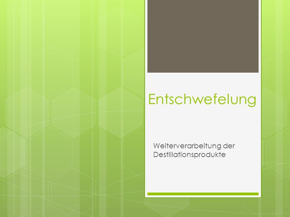 Definition Schwefel Chemisches Element Schwefel ist gelb, fest, geruchsfrei und brennbar An verschiedenen Stellen der Erde kommt Schwefel rein vor, kommerziell hergestellt wird er durch Entschwefelung von Erdgas und Mineralölprodukten