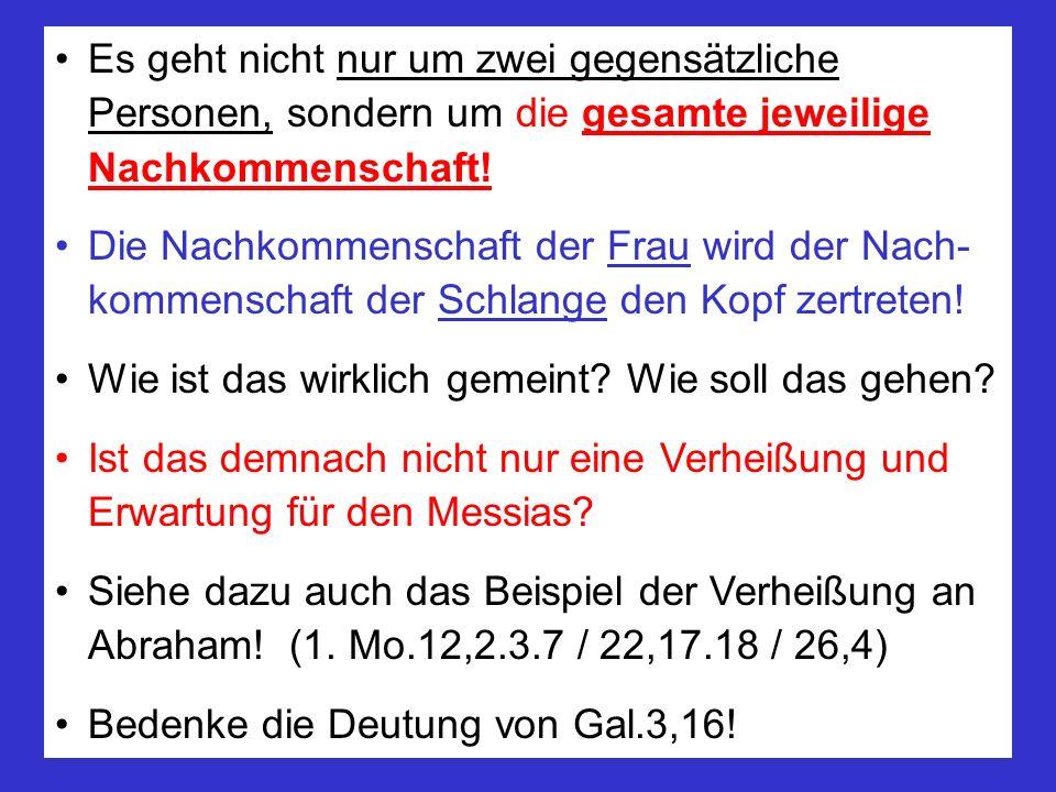 Stephan Schaede schreibt darüber: Wer die Höllenfahrt (d.h.