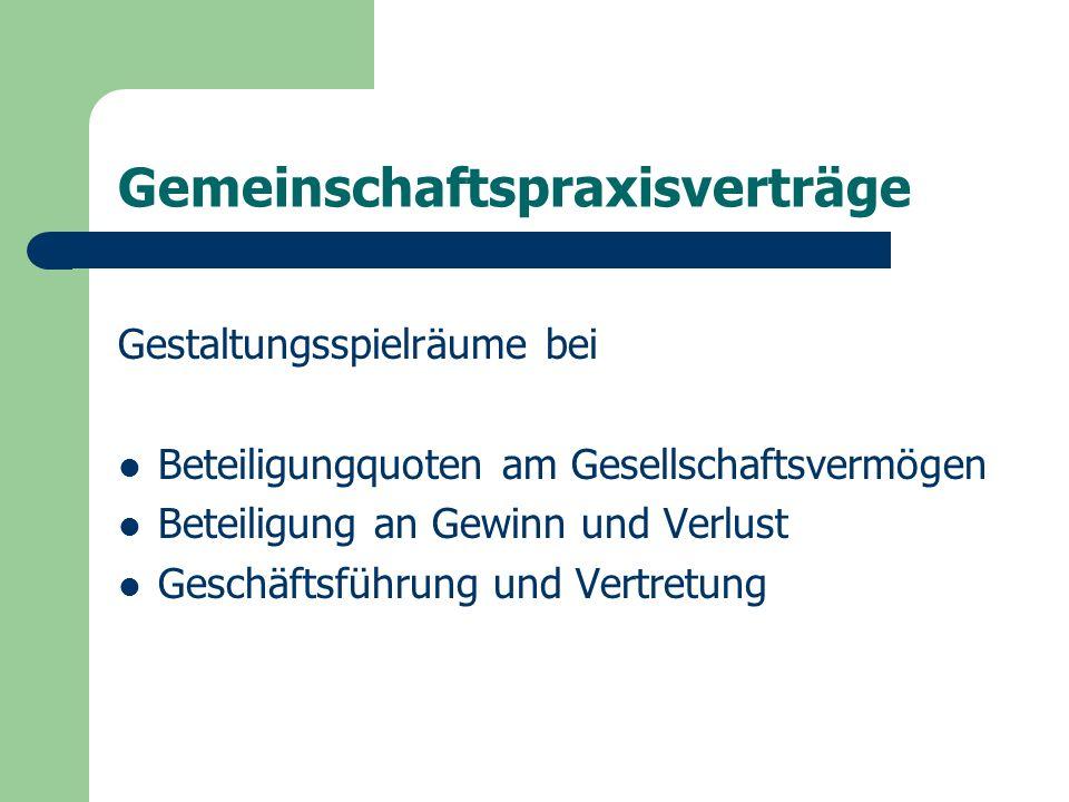 Krankenhaus-MVZ Krankenhaus Angestellter Arzt 1 Angestellter Arzt 2 MVZ-GmbH