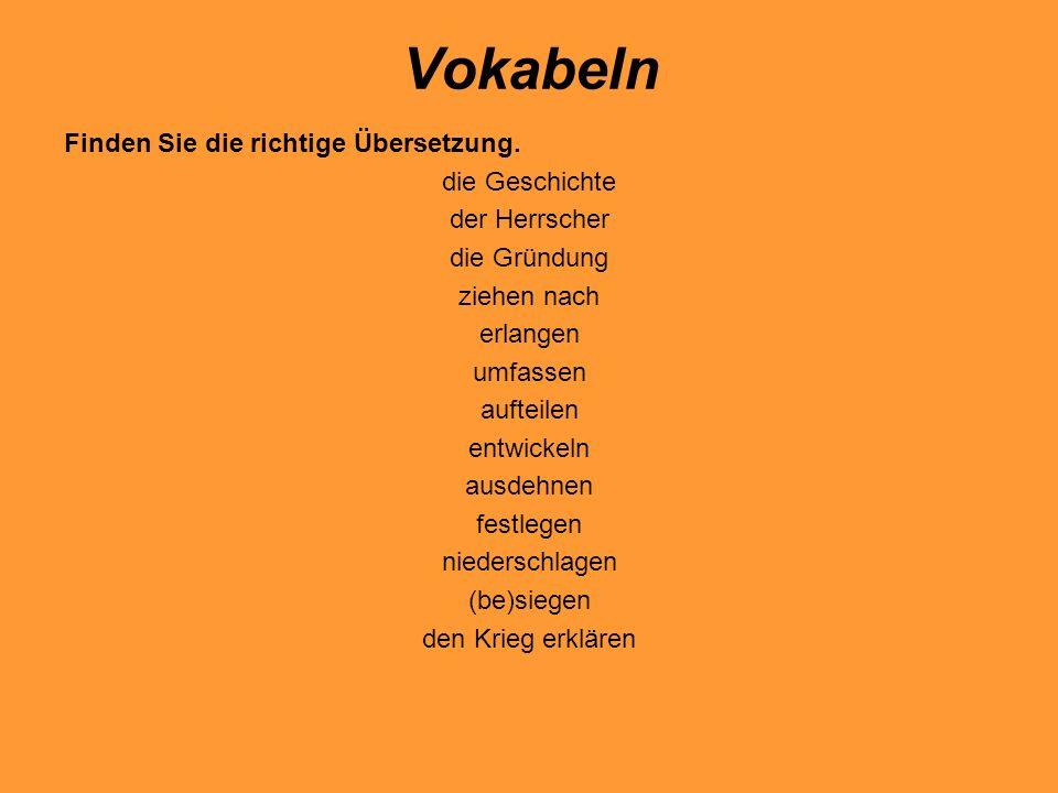 GESCHICHTE I GESCHICHTE I Frühgeschichte Die Urheimat der Germanen lag in Südskandinavien und in Jütland.
