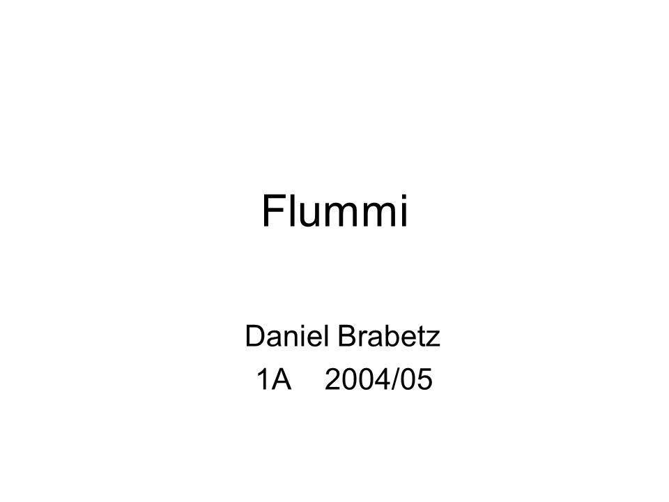 Wir machen den Buchstaben Beine 1A 2004/05 BG/BRG Pichelmayergasse 1, 1100 Wien