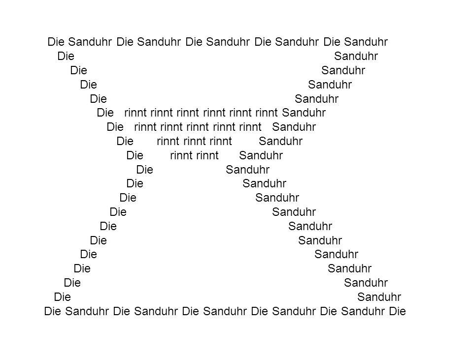 Die Sanduhr Die Sanduhr Die Sanduhr Die Sanduhr Die Sanduhr Die Sanduhr Die rinnt rinnt rinnt rinnt rinnt Sanduhr Die rinnt rinnt rinnt Sanduhr Die rinnt rinnt Sanduhr Die Sanduhr Die Sanduhr Die Sanduhr Die Sanduhr Die Sanduhr Die Sanduhr Die