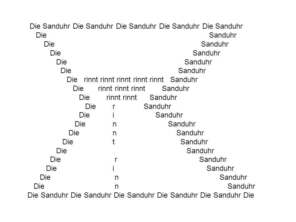 Die Sanduhr Die Sanduhr Die Sanduhr Die Sanduhr Die Sanduhr Die Sanduhr Die rinnt rinnt rinnt rinnt rinnt Sanduhr Die rinnt rinnt rinnt Sanduhr Die rinnt rinnt Sanduhr Die r Sanduhr Die i Sanduhr Die n Sanduhr Die t Sanduhr Die Sanduhr Die r Sanduhr Die i Sanduhr Die n Sanduhr Die Sanduhr Die Sanduhr Die Sanduhr Die Sanduhr Die Sanduhr Die Sanduhr Die