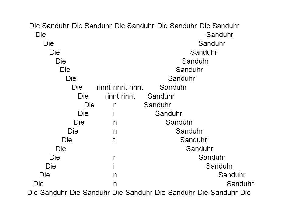 Die Sanduhr Die Sanduhr Die Sanduhr Die Sanduhr Die Sanduhr Die Sanduhr Die rinnt rinnt rinnt rinnt rinnt Sanduhr Die rinnt rinnt rinnt Sanduhr Die rinnt rinnt Sanduhr Die Sanduhr Die r Sanduhr Die i Sanduhr Die n Sanduhr Die t Sanduhr Die Sanduhr Die r Sanduhr Die i Sanduhr Die n Sanduhr Die Sanduhr Die Sanduhr Die Sanduhr Die Sanduhr Die Sanduhr Die