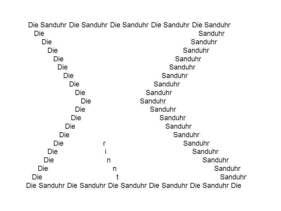 Die Sanduhr Die Sanduhr Die Sanduhr Die Sanduhr Die Sanduhr Die Sanduhr Die r Sanduhr Die i Sanduhr Die n Sanduhr Die t Sanduhr Die Sanduhr Die r Sand