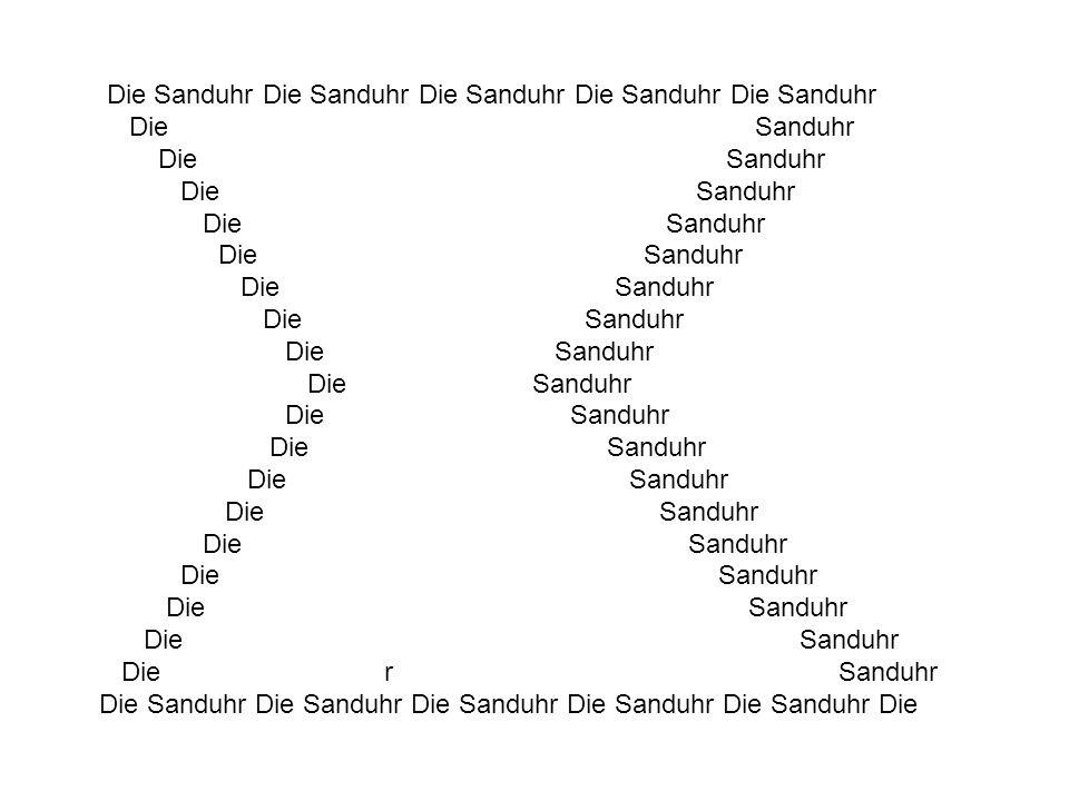 Die Sanduhr Die Sanduhr Die Sanduhr Die Sanduhr Die Sanduhr Die Sanduhr Die r Sanduhr Die i Sanduhr Die Sanduhr Die Sanduhr Die Sanduhr Die Sanduhr Di