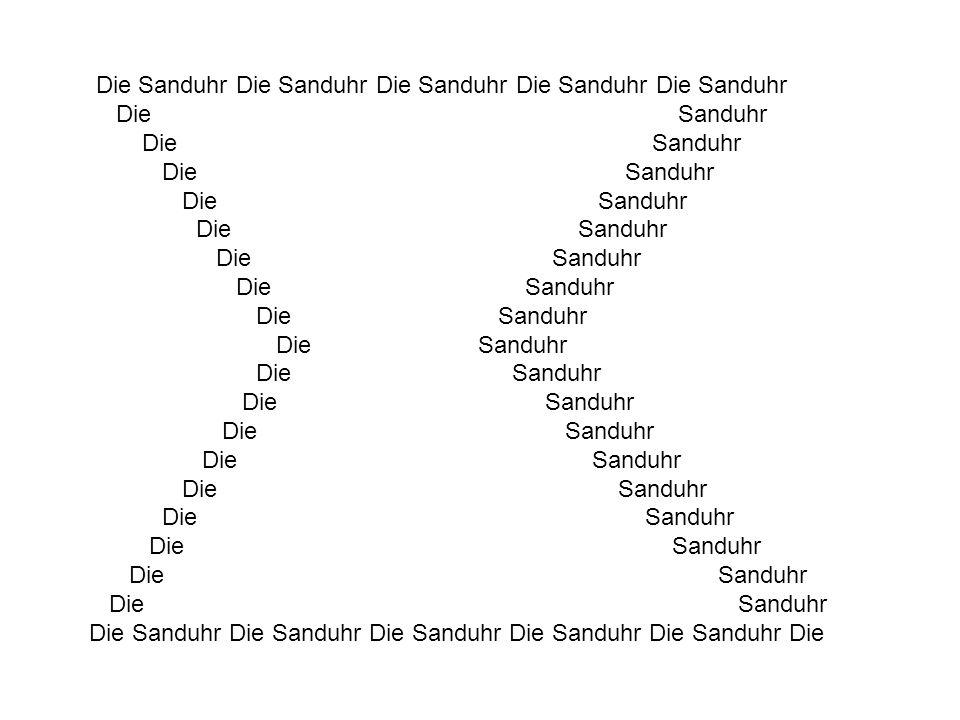 Die Sanduhr Die Sanduhr Die Sanduhr Die Sanduhr Die Sanduhr Die Sanduhr Die r Sanduhr Die Sanduhr Die Sanduhr Die Sanduhr Die Sanduhr Die Sanduhr Die