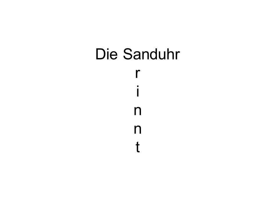 Die Sanduhr Die Sanduhr Die Sanduhr Die Sanduhr Die Sanduhr Die Sanduhr Die Sanduhr Die Sanduhr Die Sanduhr Die Sanduhr Die Sanduhr Die