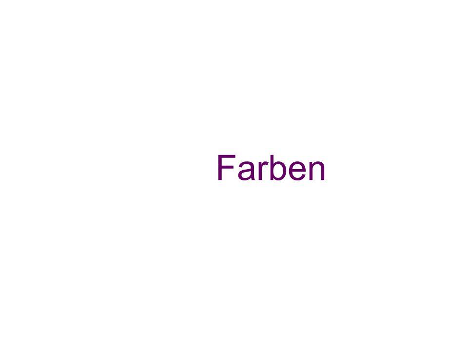 FarbenFarben ® Rudi Österreicher