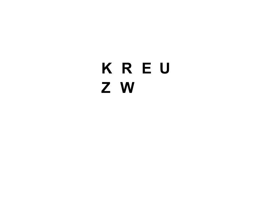KREU Z