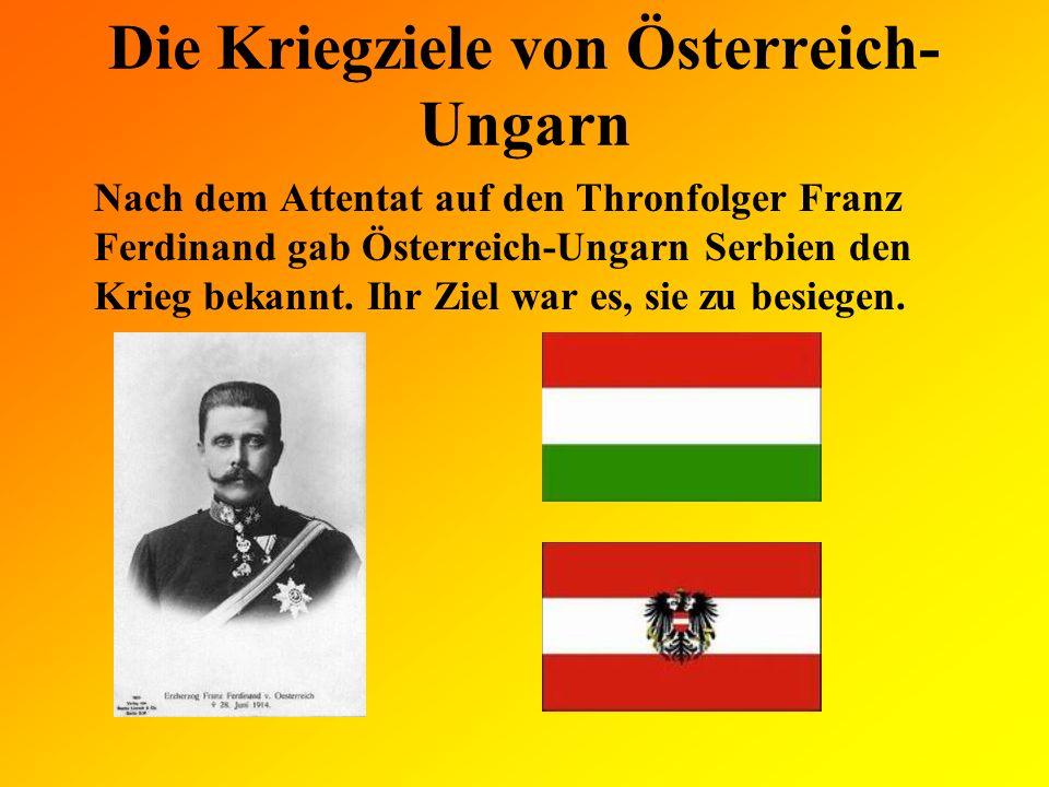 Der Frontverlauf um 1914 Anschliessend rückte der rechte Flügel der deutschen Armee am 3.