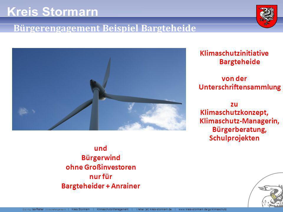 ^ Dipl.-Ing. Isa Reher (Wirtschaftsingenieurin) | Kreis Stormarn | Klimaschutz-Management | i.reher (at) kreis-stormarn.de | www.kreis-stormarn.de/go/