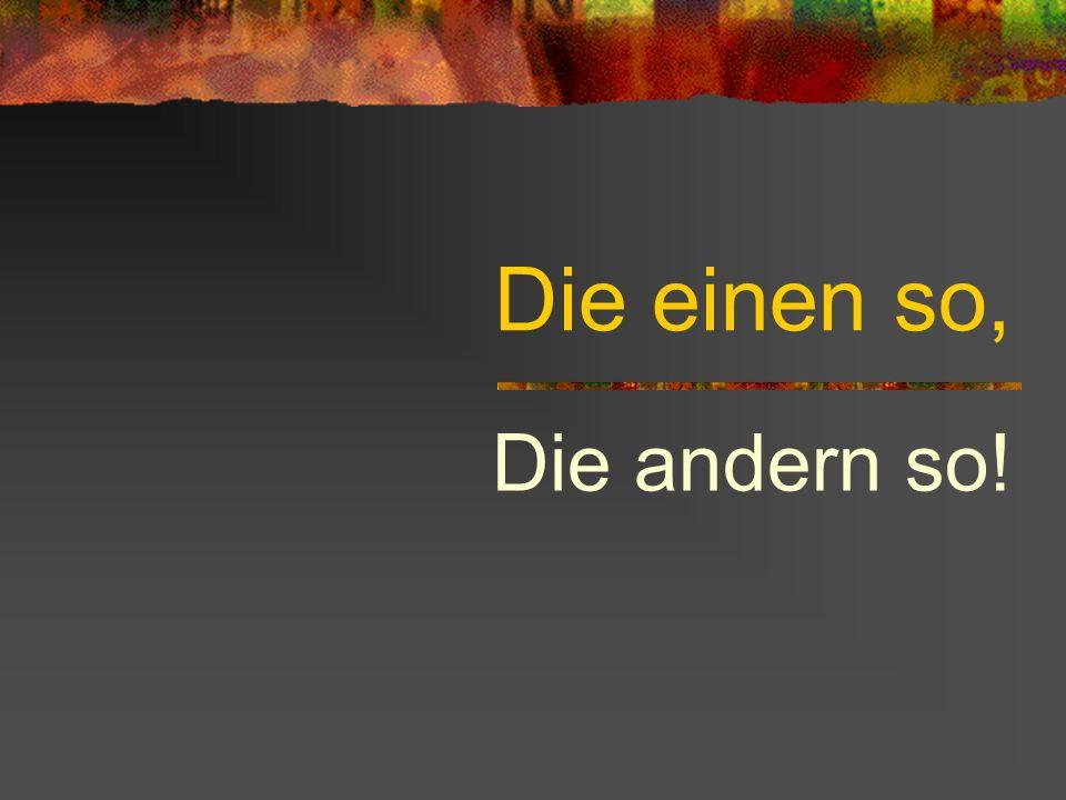 Moderne Führungsstile Zusammengestellt von Dipl.-Hdl. OStRin Sonja Fehrmann