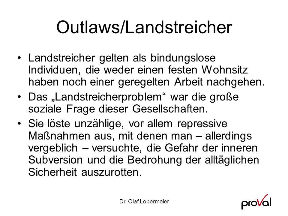 Dr.Olaf Lobermeier Wachstum, Mobilität, Verstädterung Die Industrialisierung im 19.