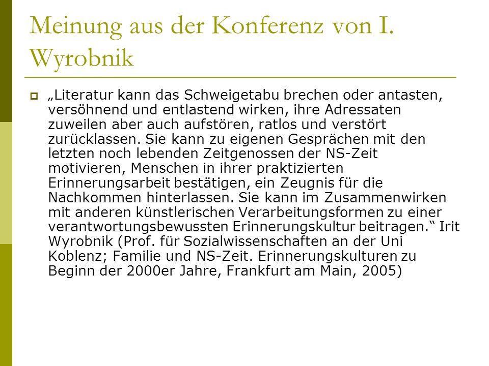 Peter Härtling: Nachgetragene Liebe Nachgetragene Liebe (1980).
