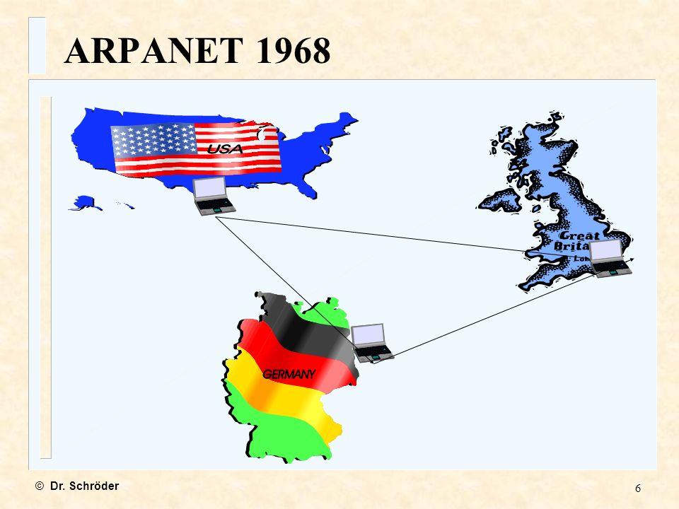 117 Vertragsschluß im Internet / anwendbares Recht n Grundsatz der freien Rechtswahl, Art.