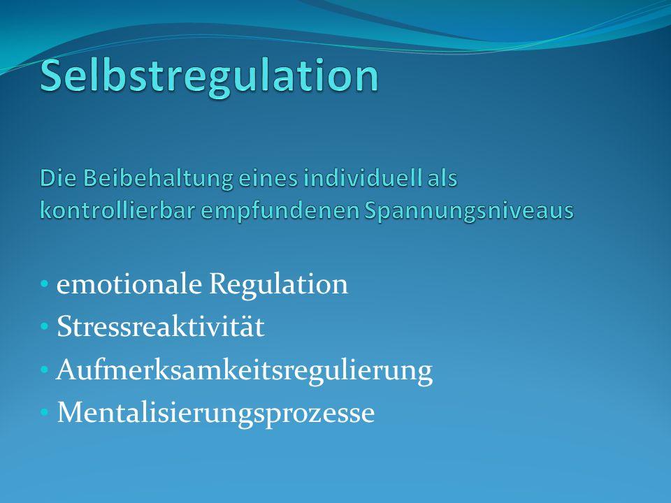 SUGGESTION 8.Wiener Symposium Psychoanalyse und Körper 30.