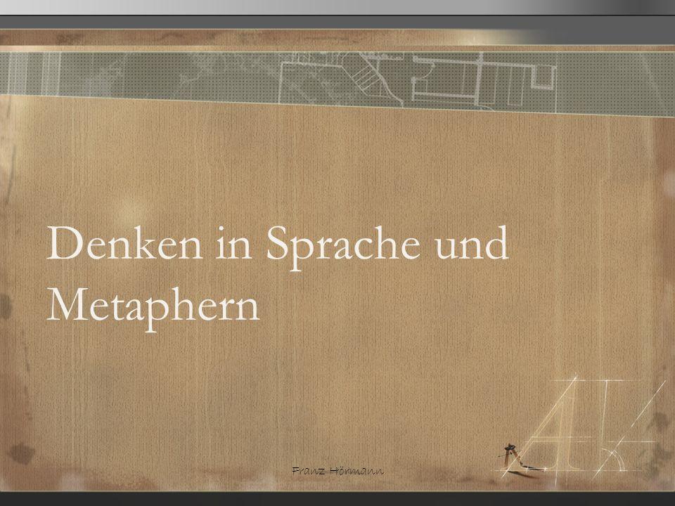 Franz Hörmann Konstruktion der Wirtschaft und ihrer Krisen Somit stehen MINDERHEITSINTERESSEN im Mittelpunkt der handelsrechtlichen GESETZE.