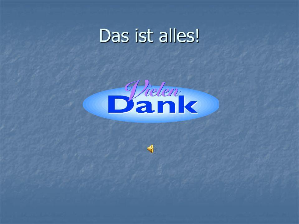 Denglisch für Anfänger http://www.www-kurs.de/denglisch.htm