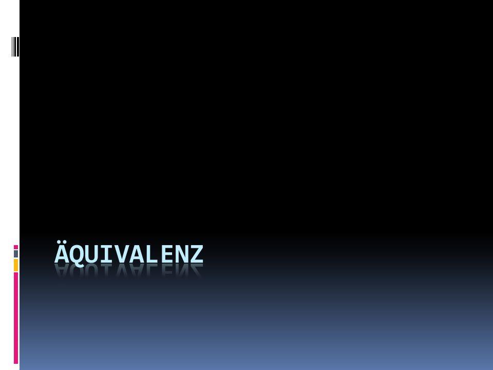 Universalinventar semantischer Merkmale Mit Hilfe vom Universalinventar semantischer Merkmale soll das semantische Grundinventar genauso beschreibbar sein, wie die Lautstruktur der natürlichen Sprachen durch das universale Inventar phonologischer Merkmale.