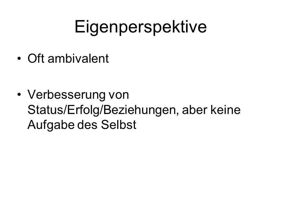 Literatur Mutzeck, W.(Hrsg.). Förderplanung. Grundlagen – Methoden – Alternativen.