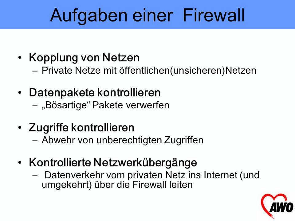 Botnetz ( Ferngesteuertes Programm) –26.01.2007 (www.heise.de):(www.heise.de): Nach Auffassung von Cerf seien von den 600 Millionen Internet-PCs 100 b