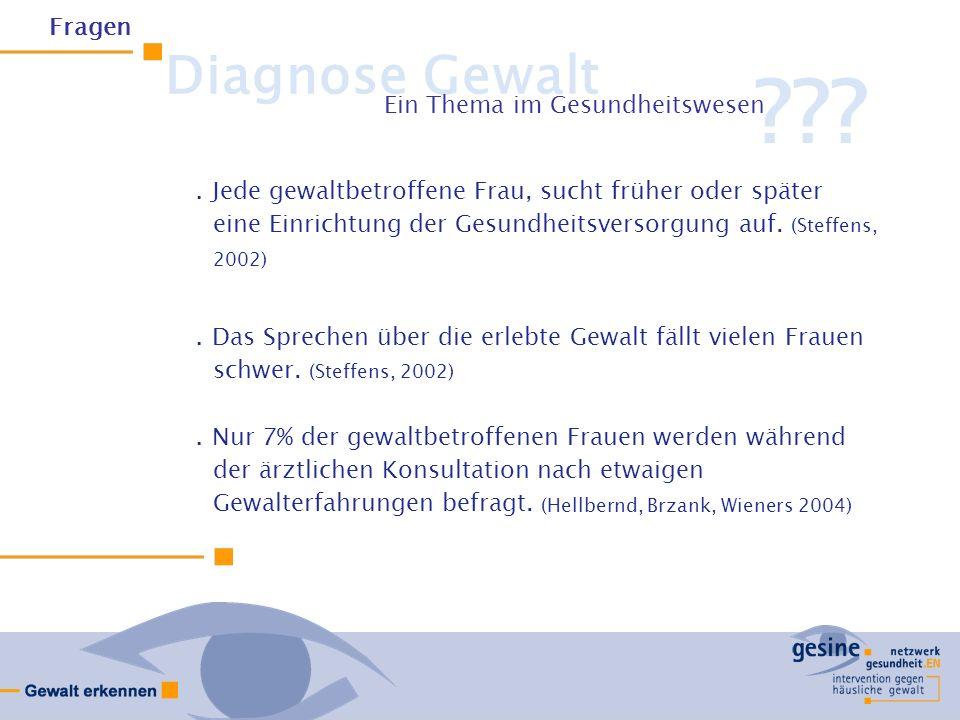 Fon: 0 2336 475 91 52 FAX: 0 2336 475 91 55 Email: frauenberatung.witten@t-online.de www.gesine-net.info Ein Projekt des Vereins Frauen helfen Frauen EN e.V.