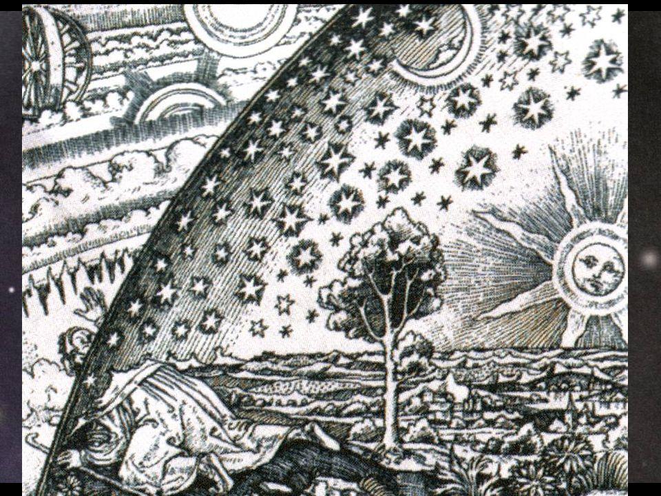 Hier liegt der Ursprung von zwei der ältesten uns bekannten WissensGebiete: der Astronomie und der Astrologie